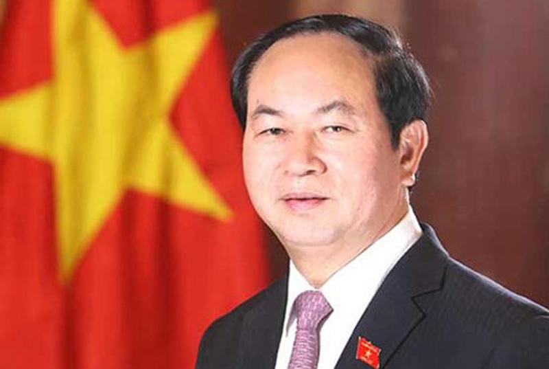 https://i0.wp.com/f.imgs.vietnamnet.vn/2017/12/28/16/bai-viet-cua-chu-tich-nuoc-nhan-50-nam-cuoc-tong-tien-cong-xuan-mau-than-nam-1968-1.jpg
