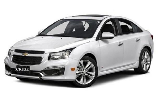 ô tô Chevrolet,Chevrolet Colorado,ô tô Mỹ,ô tô giảm giá,giá ô tô
