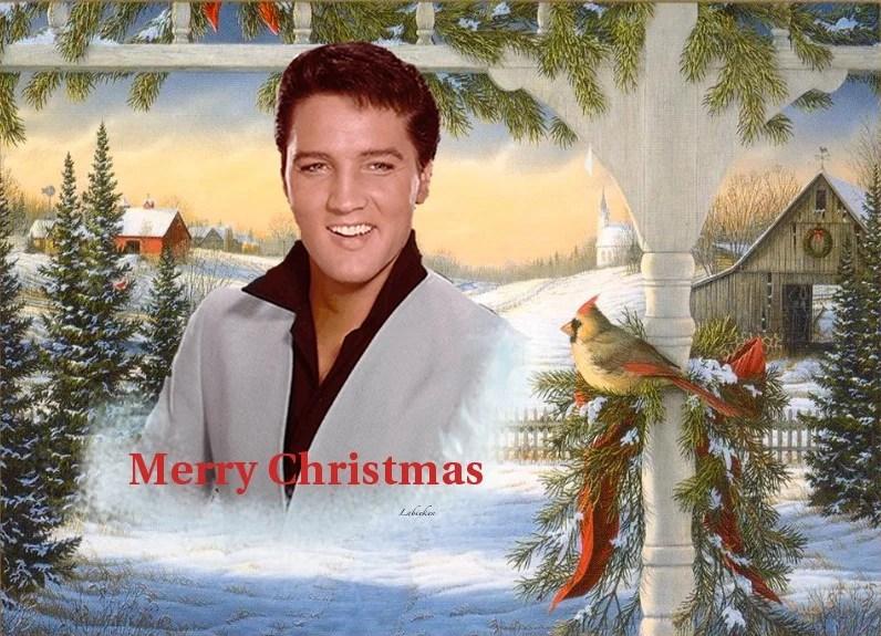 Kerst  Mijeannekenhobbysitejouwwebnl