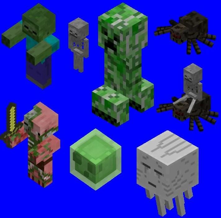 Minecraft Lakjouwwebnl