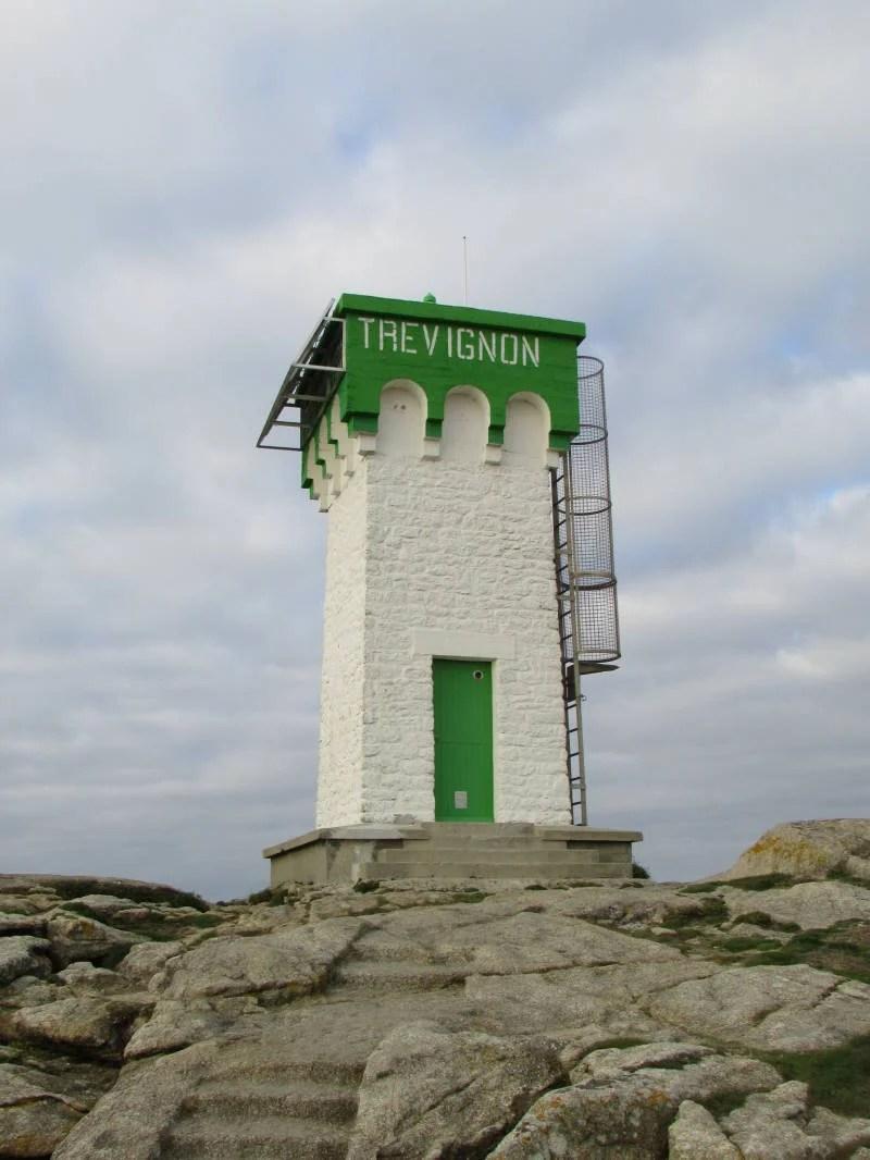 Base Sous-marine De La Rochelle : sous-marine, rochelle, TREVIGNON, ROCHELLE, CHARENTE-MARITIME, Www.Christel