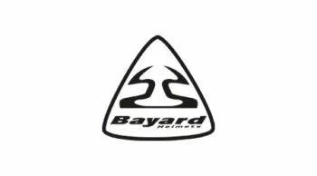 BAYARD / Helmen / Kleding / Kleding outlet producten