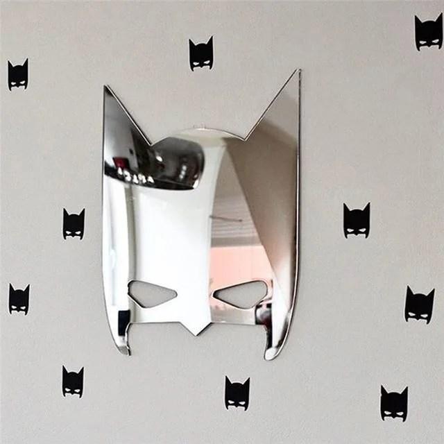Wand decoratieve spiegel Eenhoorn  Top Aanbiedingen En