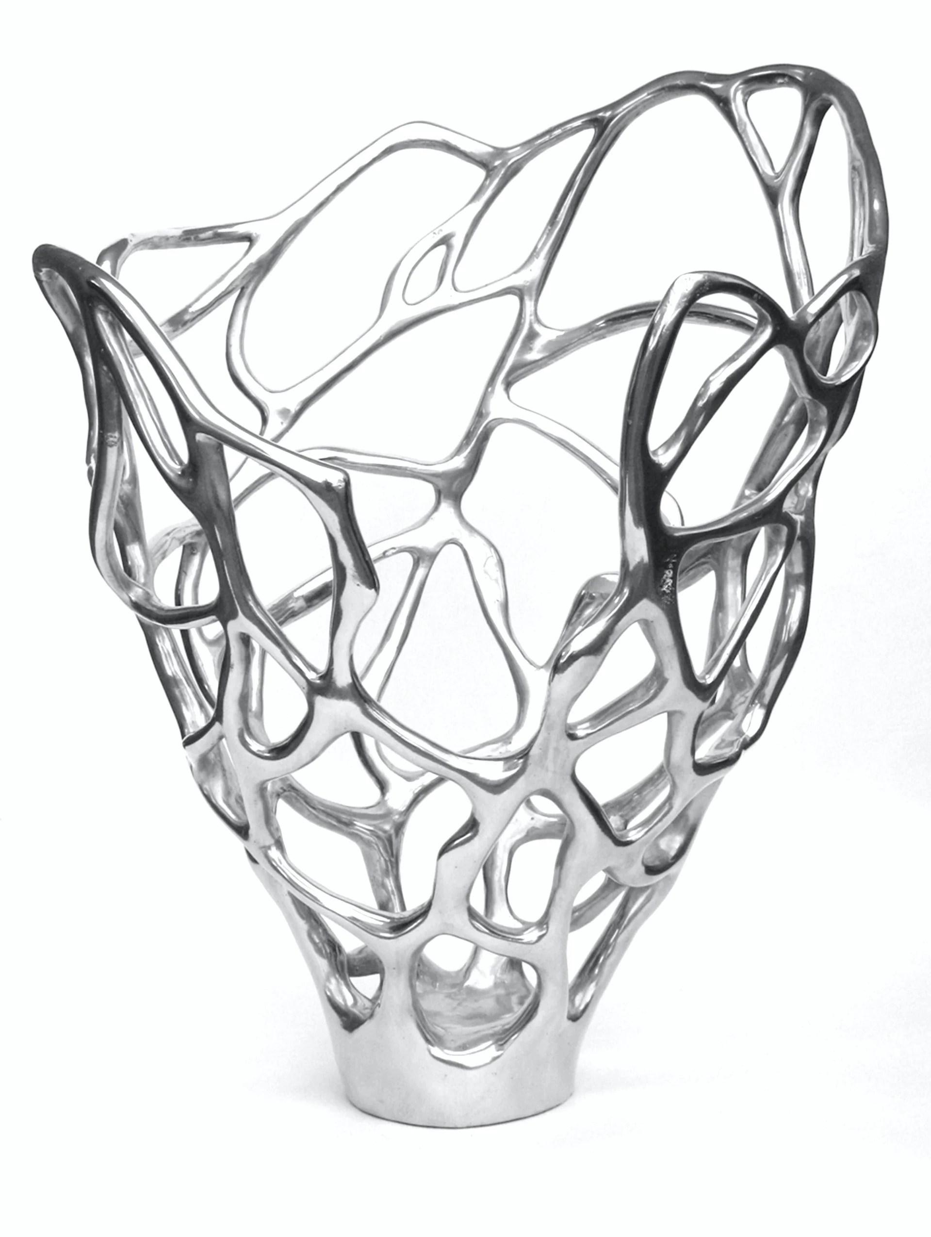 Lifelines Sculptural Art Amp Design