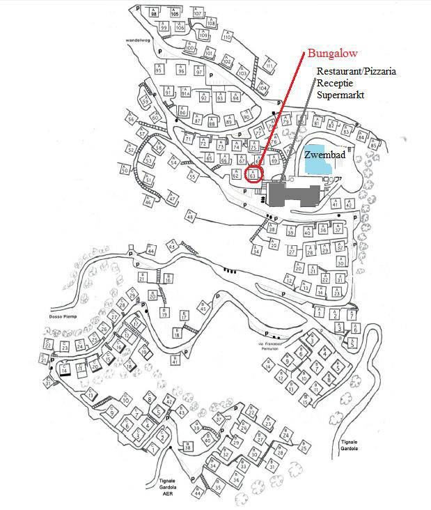 amazing plattegrond bungalow with plattegrond bungalow