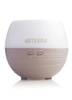 dōTERRA PETAL 2.0 Diffuser