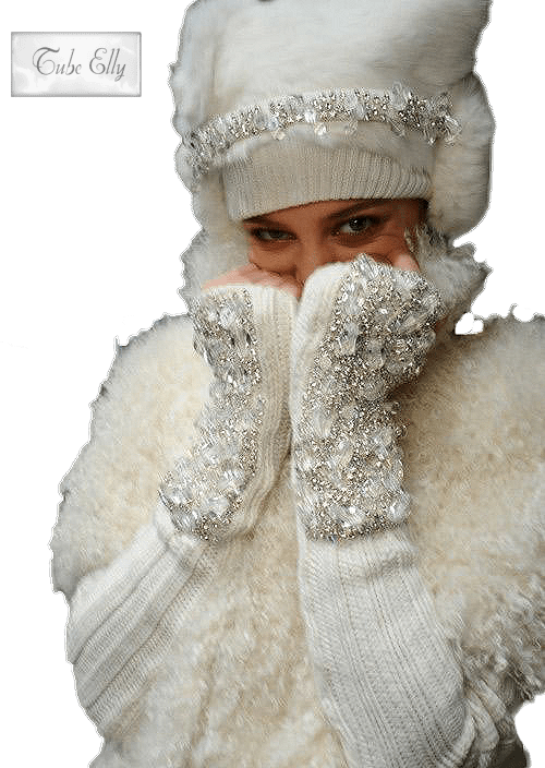 Wintertubes Tubes En Alles Voor Pspjouwwebnl