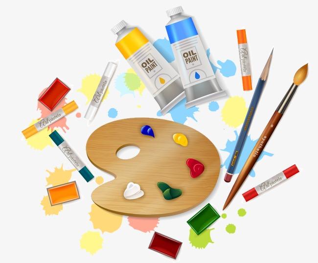 تحضير المستقبل مادة التربية الفنية الصف الثالث الابتدائي فصل دراسي ثاني 1442 هـ