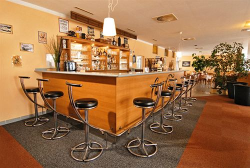 Astral Inn Hotel Leipzig, Leipzig: the best offers with