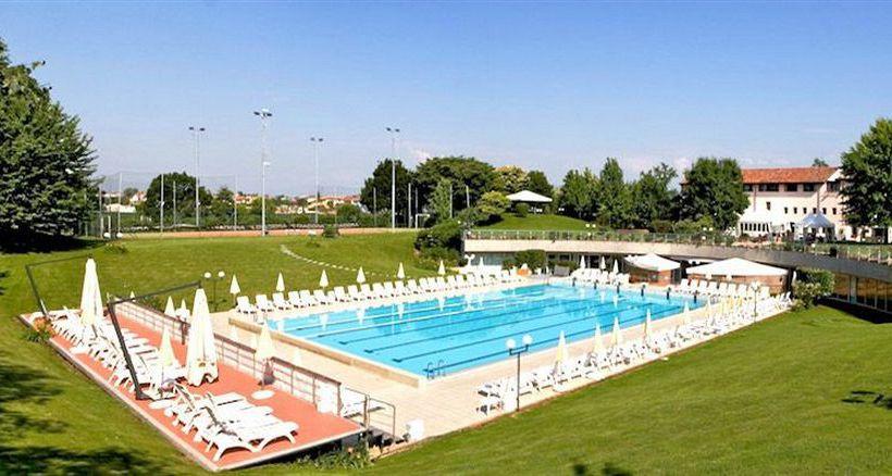 Hotel Fior Castelfranco Veneto le migliori offerte con