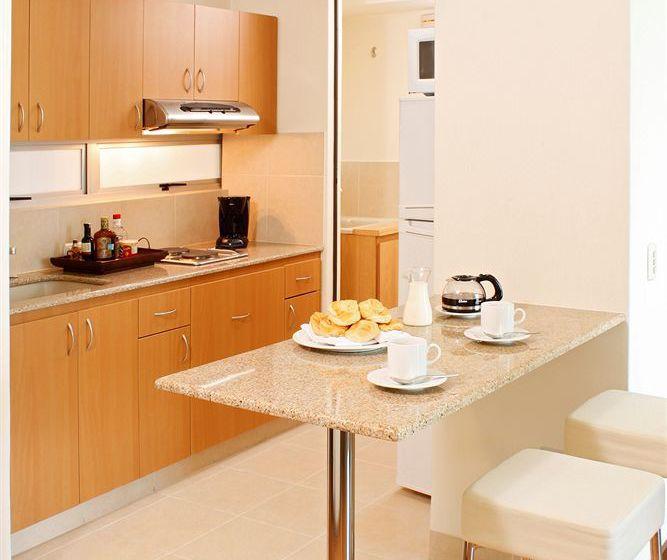 Estelar Apartamentos Medellin em Medelln desde 29  Destinia