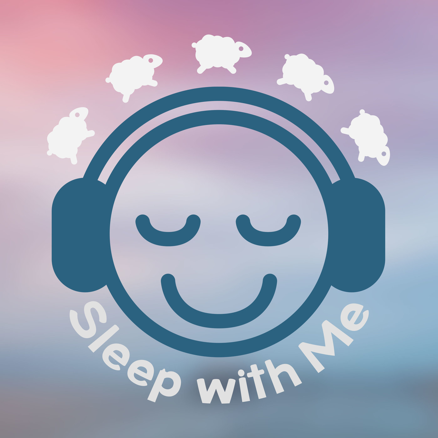 sofa king podcast patreon billie 2 piece storage bed with chaise review sleep me by night vale presents on apple podcasts