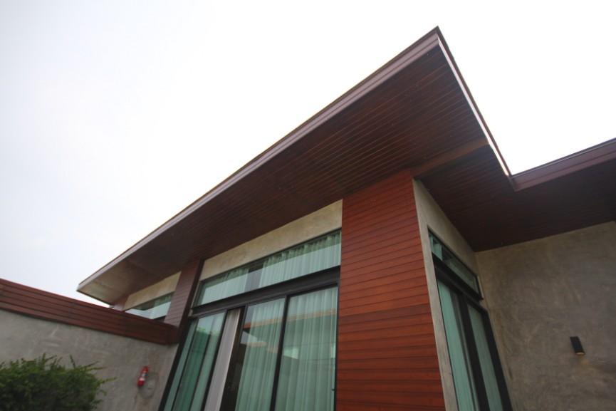 [CR] Sea Two Pool Villa pattaya - Pantip