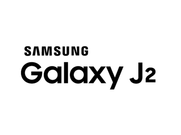 [GUIDE] How to Root Samsung Galaxy J2, ติดตั้ง Samsung