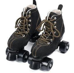 溜冰鞋/直排輪鞋 - 露天拍賣