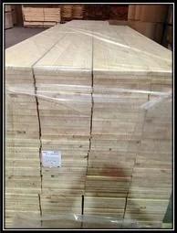 松木拼板(零賣木板(DIY木工) - 露天拍賣