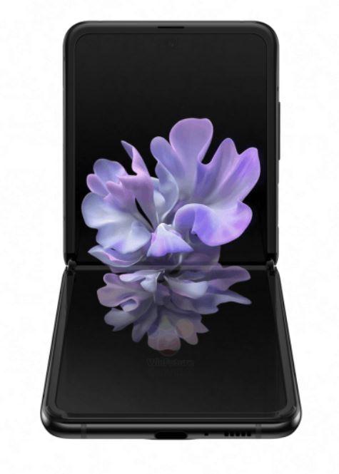 Un interesante diseño que tendrá un precio relativamente alto. Se estima que cueste 1,500 euros.