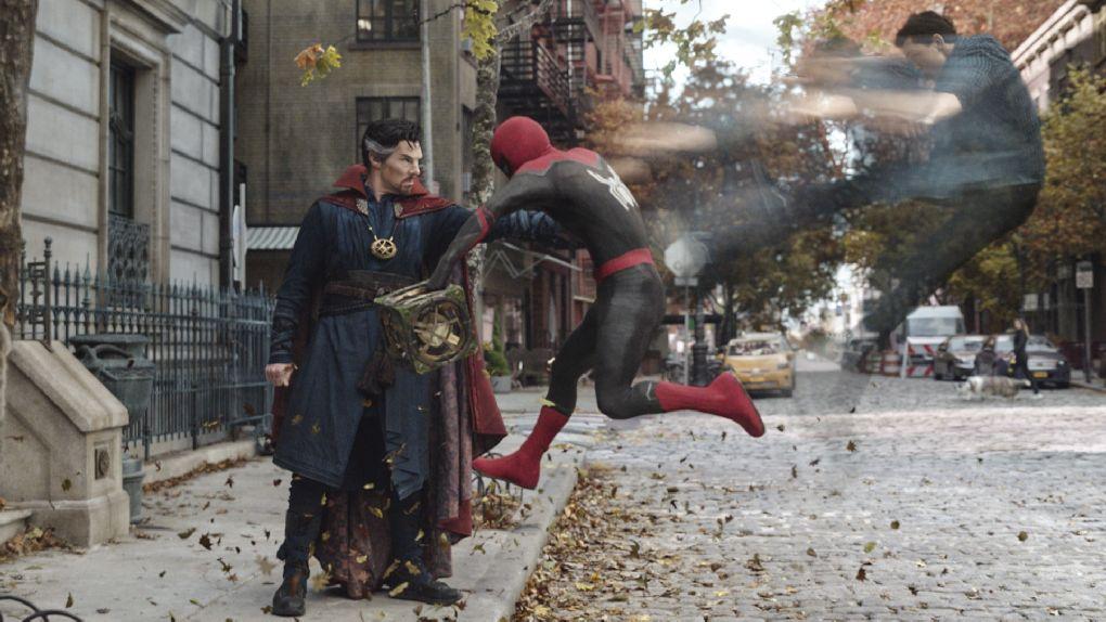 claves-de-lo-que-vemos-en-spider-man-no-way-home