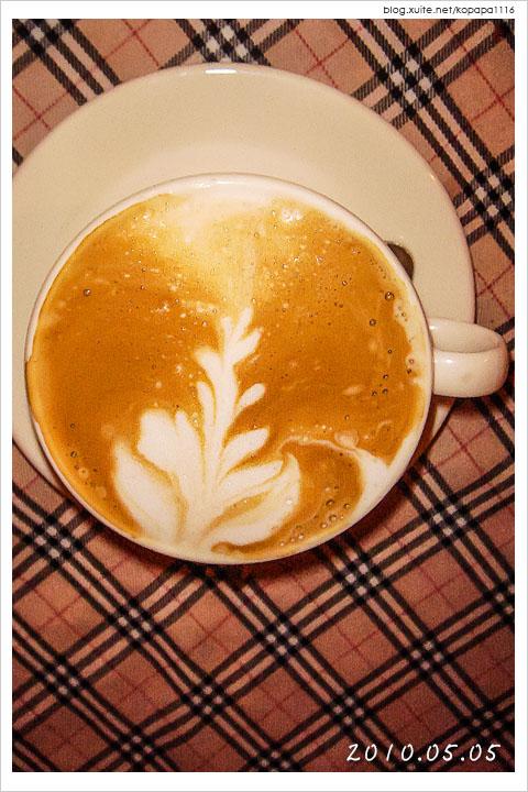 [新北瑞芳] BOSS咖啡廚房