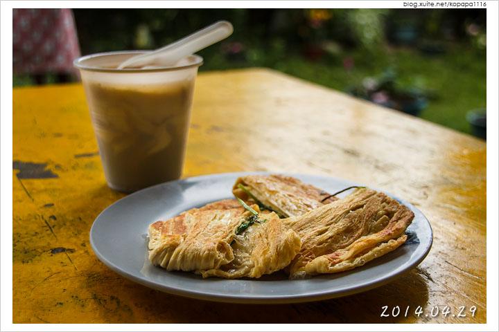 [台東池上] 大池豆皮店 | 豆包, 豆花, 豆漿, 工廠手工現做古早味在地美食