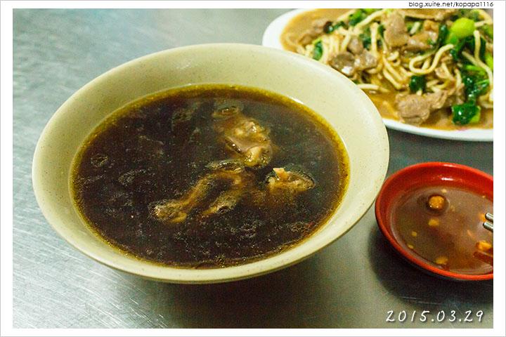 [台東知本] 黑松羊肉爐