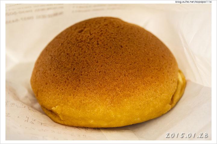 [高雄車站] Coffee Bread 咖啡麵包@hotmail.com