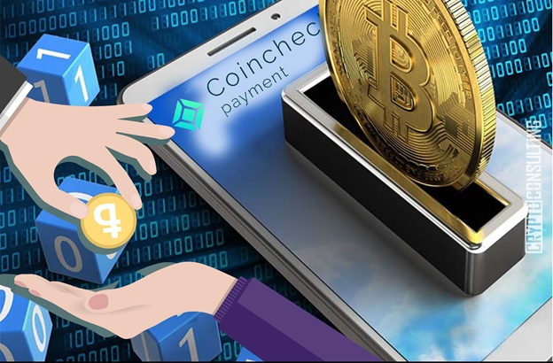 ieguldot bitcoin anonīmi