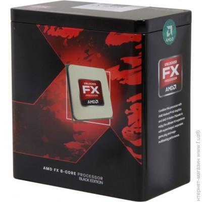ᐈ Купить AMD FX-8320 AM3+. 3.5GHz. 125W. Box — ЦЕНА Снижена — FX-8320 AM 3 +. 3.5GHz. 125W. Box (FD8320FRHKBOX) — F.ua