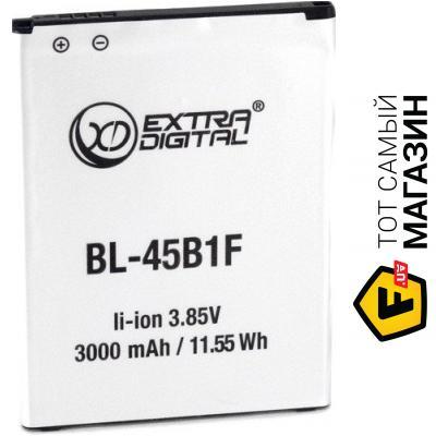ᐈ Аккумулятор для телефона LG — купить батарею