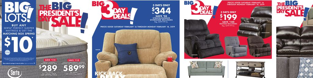 your zone flip chair target folding o shopping all weekly ads for mountain view flipp big lots the president s day sale