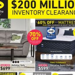 Frozen Flip Sofa Canada Custom Bed Read The Latest News From Ottawa World Sun Leon S