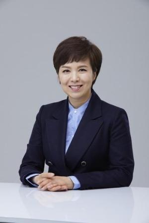 '확정 세 = 서울 세'… 서울 아파트 4 개 중 1 개가 최종 세금을 내야한다. 경기 연합 뉴스