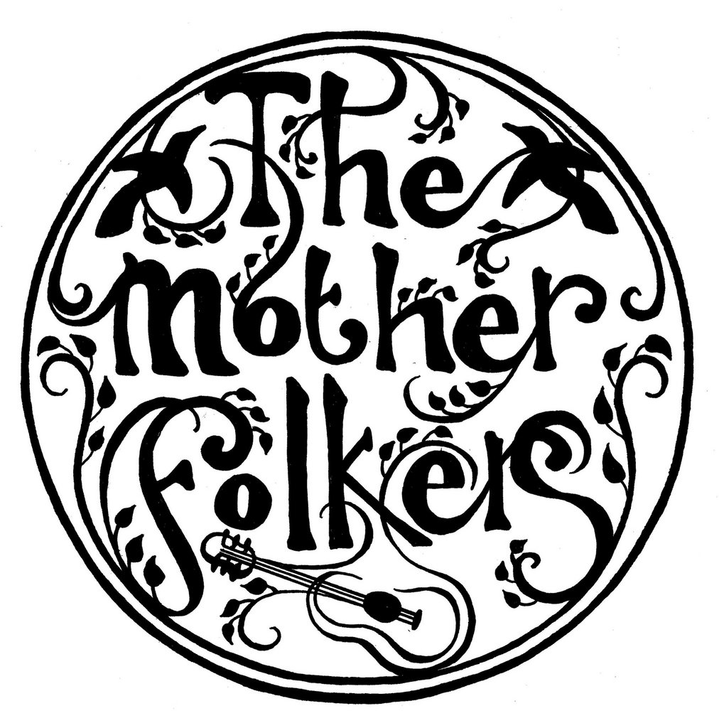 The Mother Folkers image