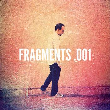 C85 - Fragments .001