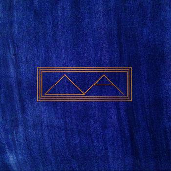 Riter & Teorem cover art