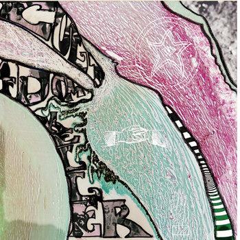 El Segundo Bardo (CFUL015) arte de la cubierta
