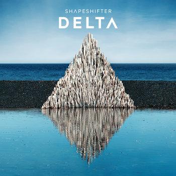 Delta - Digital Download cover art