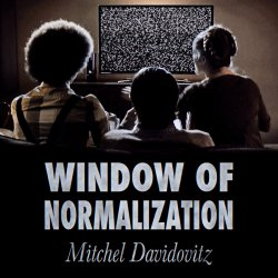 Window of normalization artwork