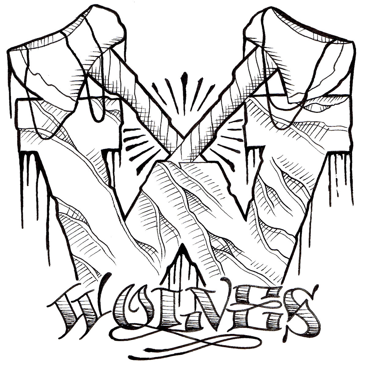 Zulu Coloring Pages Coloring Pages