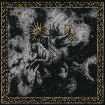 Bölzer - Aura cover art