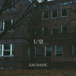 I/O - Saudade artwork