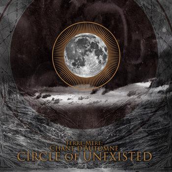 Terre-Mère: Chant d'Automne cover art