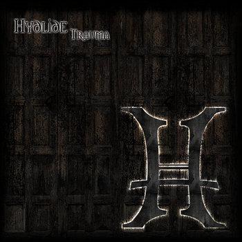 Hydlide - Trauma (2013)