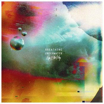 Breathing Underwater cover art