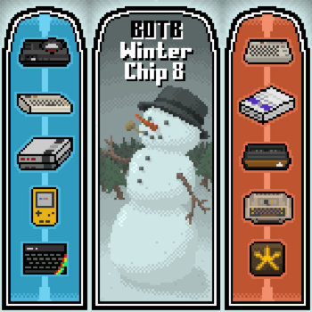 BOTB Winter Chip 8