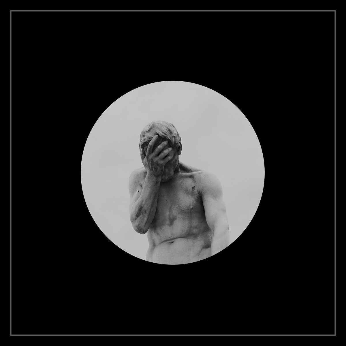 Naught EP 2014