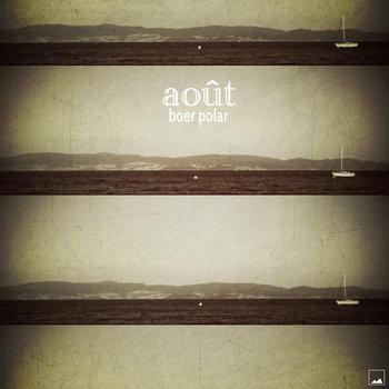 Boer Polar - août