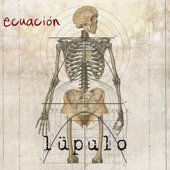 Ecuación cover art