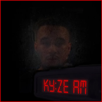 BRITHOPTV: [New Release]  Kyze (@Kyzeofficial) - 'AM' #Mixtape OUT NOW! [Rel. 18/07/14] | #UKRap #UKHipHop
