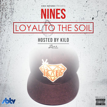 Loyal To The Soil [SBTV Exclusive] cover art